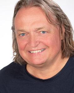Stefan Kaiser, Facharzt für Chirurgie und Proktologie